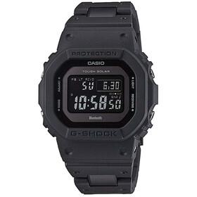 CASIO G-SHOCK GW-B5600BC-1BER Watch Men, black